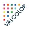 Valcolor Mouscron – fabriquant de peintures industrielles